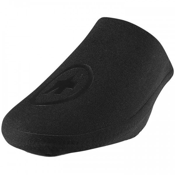ASSOS Toe Covers Tiburu