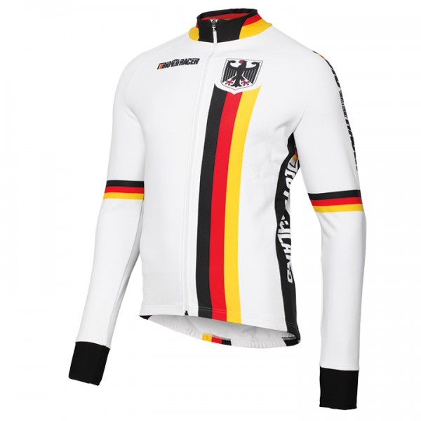 BDR NATIONALMANNSCHAFT Winterjacke 2018