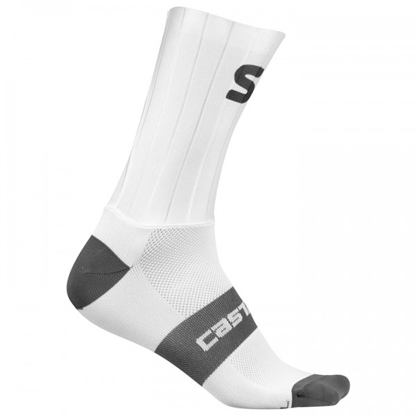 TEAM SKY Radsocken Fast Feet 2019