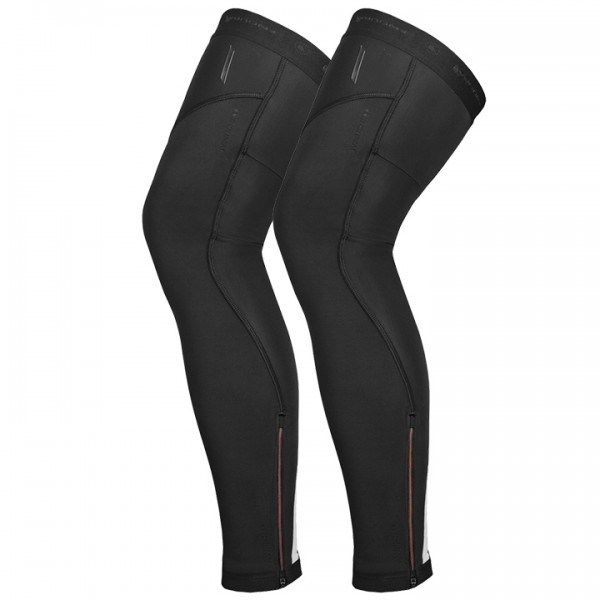 ENDURA Beinlinge Windchill II