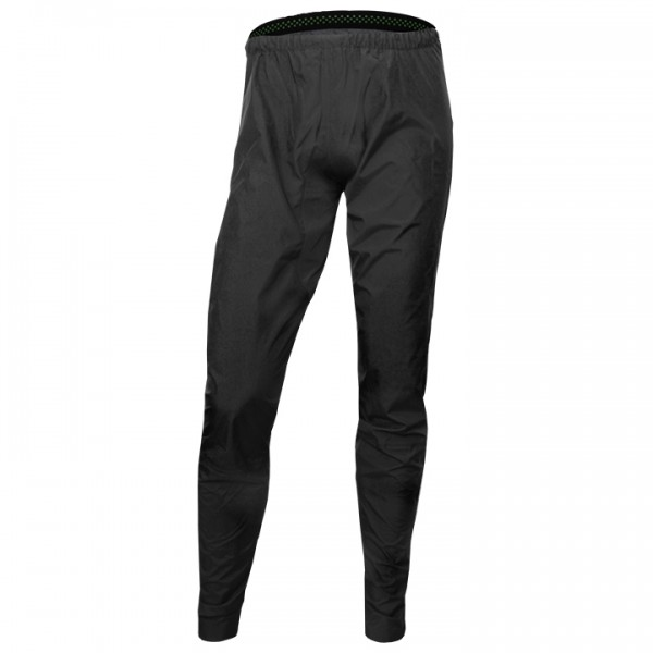 GORE Regenhose Power Trail GT AS