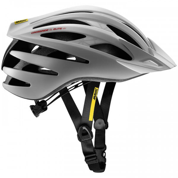MAVIC MTB-Helm Crossride SL Elite 2019
