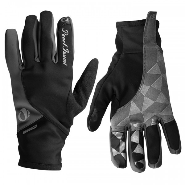 PEARL IZUMI Winter Handschuhe Select Softshell