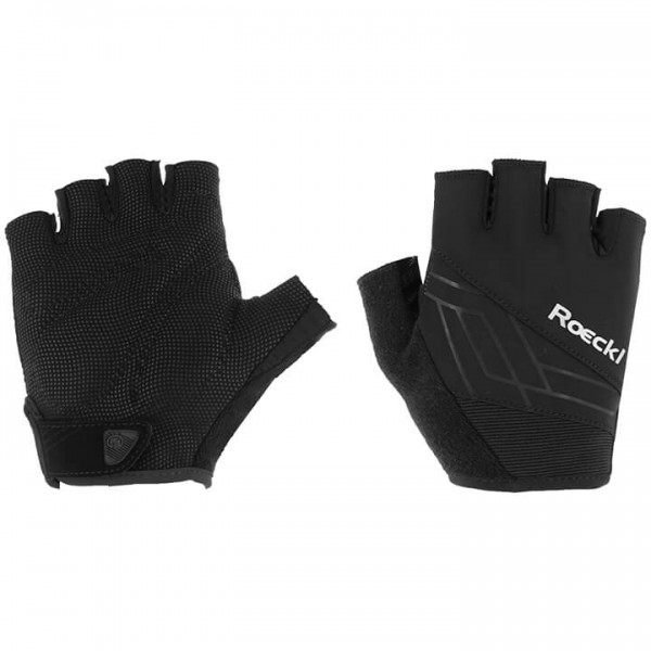 ROECKL Handschuhe Budapest