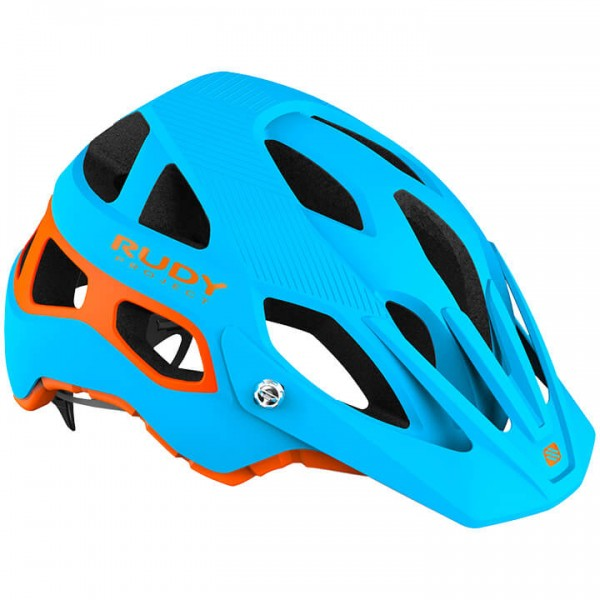 RUDY PROJECT MTB-Helm Protera 2019 matte