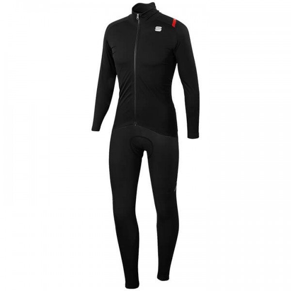 Set (2 Teile) SPORTFUL Fiandre Ultimate 2