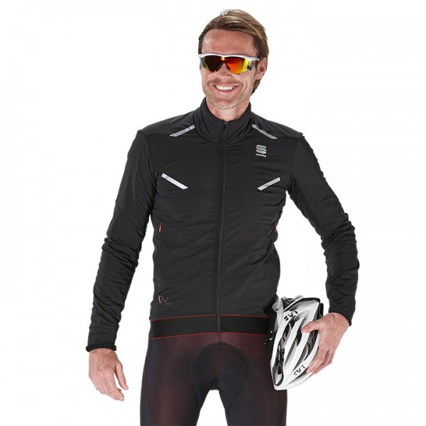 SPORTFUL Thermojacke R&D Zero