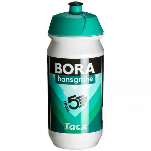 TACX Trinkflasche 500 ml Bora-hansgrohe 2019